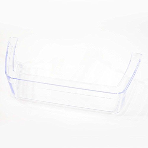 Price comparison product image SAMSUNG OEM Original Part: DA63-05392B COVER-GUARD REF R;AW