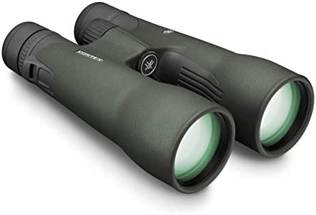 Vortex Optics Razor UHD Binoculars 18x56