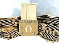 electrolux r bags - 4