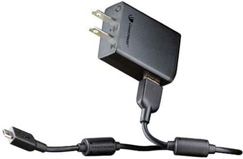 Amazon.com: Sony Ericsson ec700 Original OEM ahorro de ...