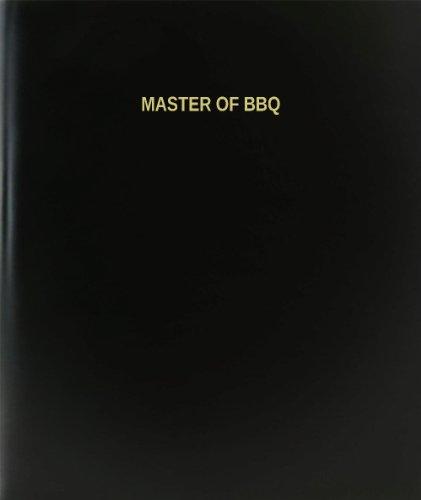 log master - 7