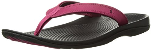 Image of Superfeet Women's Outside 2 Sandals Sandal
