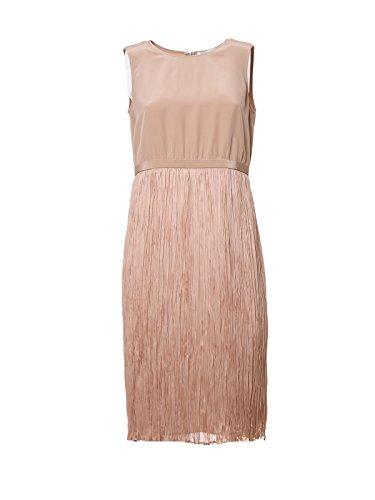 agnona-womens-u4090r934ox742-pink-silk-dress