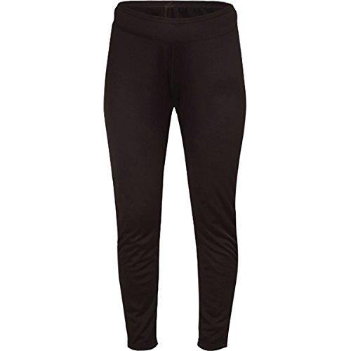 KOKATAT Women's BaseCore Pants Black S -  INWBPTBK2