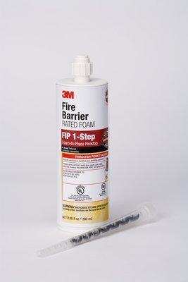 3mtm-fire-barrier-rated-foam-fip-1-step-1285-fl-oz-cartridge-6-case