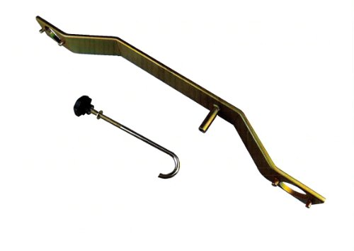 (CTA Tools 2865 Twin Camshaft Holder)
