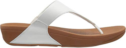 FitFlop Women's Lulu Toe