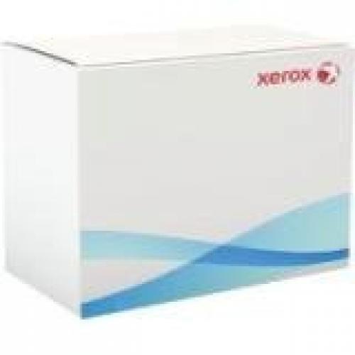 Xerox 115R00119 Fuser Maintenance Kit by Xerox