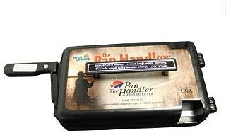 product image for Metal Ware Corp. OC Pan Handler Fish Filleter