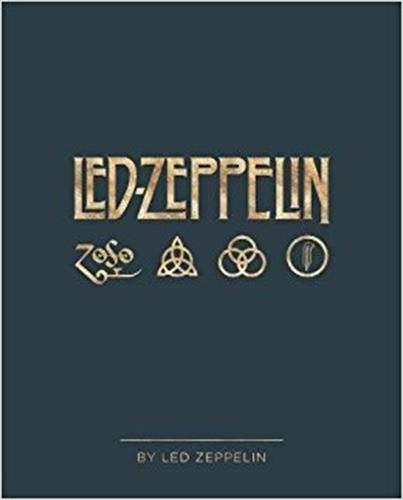 Led Zeppelin (Artist)(46)Buy new: $69.95$49.3832 used & newfrom$49.30