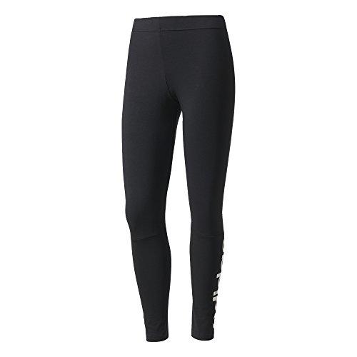 Adidas Tights f Linear Sport Essentials mPnv8yN0wO