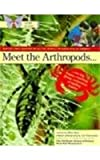 Meet the Arthropods... (Real Kids Real Science Books)