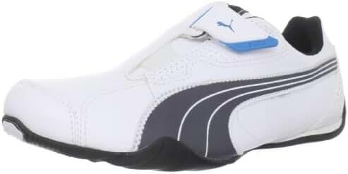 PUMA Men's Redon Move Fashion Sneaker