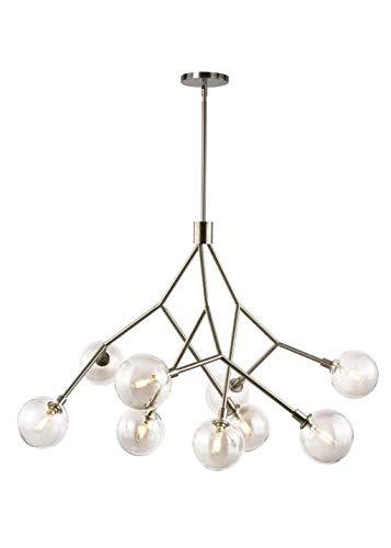Gx10 Led Lamp