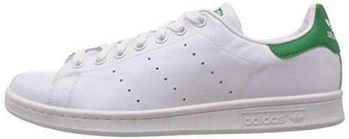 White Adidas Fairway Running Footwear Adidas StanSmith 0 Running White White q0w1ccZWT4