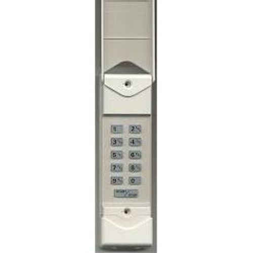 Linear MDTK MegaCode Keypad Transmitter (Linear Megacode Wireless Keypad)