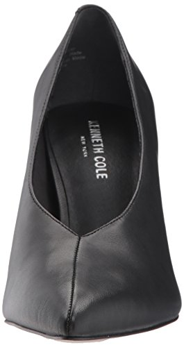 Kenneth Cole Dame Mariana Pumps Sort (sort) wc7Ro