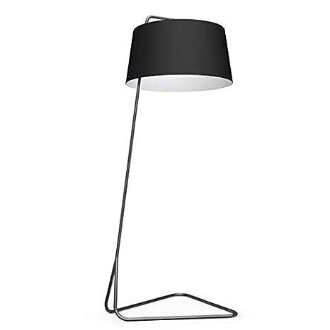 Lámpara de pie Sextans Style se inspira en el diseño ...
