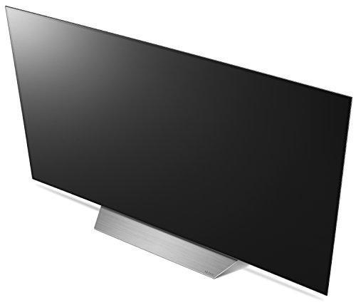 november 2018 review lg electronics oled65c7p 65 inch 4k ultra hd smart oled tv 2017 model. Black Bedroom Furniture Sets. Home Design Ideas