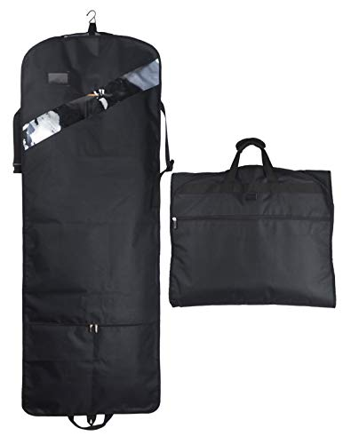 garment bag wallybags - 9