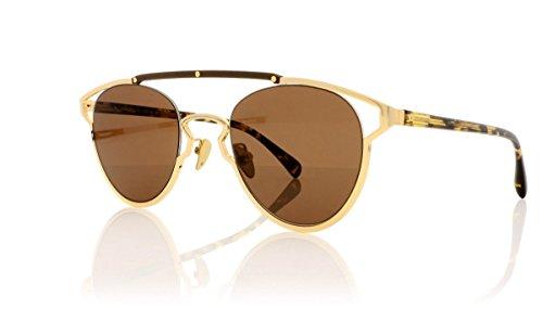 Sunglasses EYEWEAR EYEWEAR Gold NOJ EYEWEAR Gold AM NOJ Sunglasses Sunglasses NOJ AM AM qfxzrWntfv