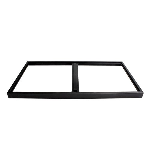 (Perfecto Manufacturing APF33300 Glass Canopy Aquarium, 30-Inch)