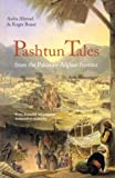 img - for Pashtun Tales from Pakistan -: Afghanistan Frontier book / textbook / text book