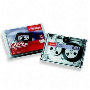 Imation Tape Cartridge