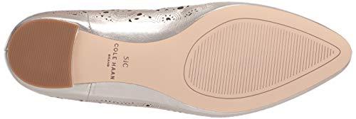 Details about  /Cole Haan Women/'s Callie Ballet Flat Choose SZ//color