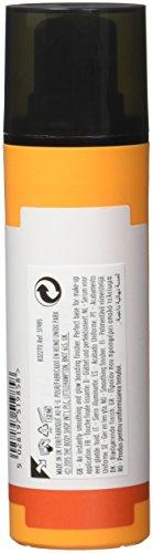 Buy primer for glowing skin