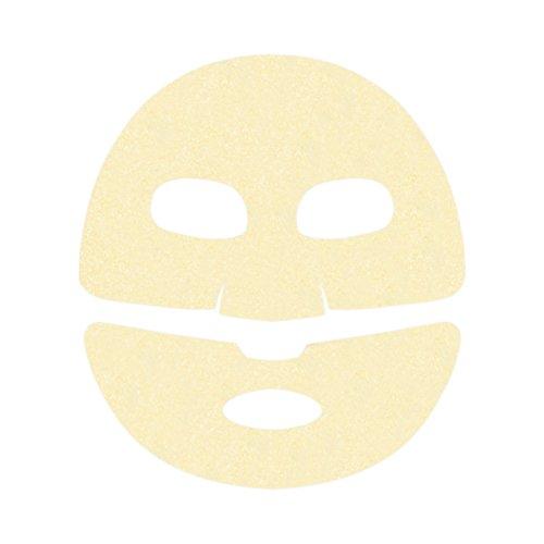 Buy hydrogel sheet mask