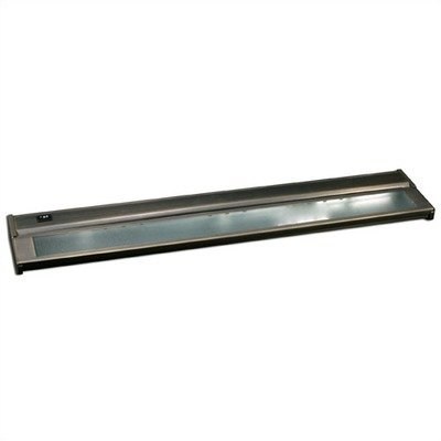 American Led Under Cabinet Lighting - 5