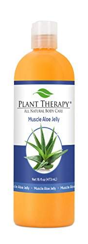 plant-therapy-muscle-aloe-aromatherapy-jellyall-natural-made-with-100-pure-essential-oils-16-fl-oz