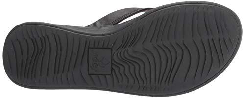 Adidas Femmes De Rover Et Catch black Piscine Chaussures Plage Noir HxwPCHUrqg