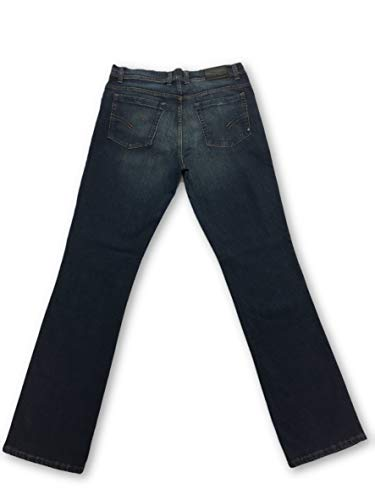 Jeans Blue 99 W34 £79 Strellson Rrp In 4BRqqg