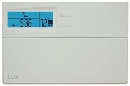 Surprising Wiring A Lux 1500 Thermostat Basic Electronics Wiring Diagram Wiring Database Hyediarchgelartorg
