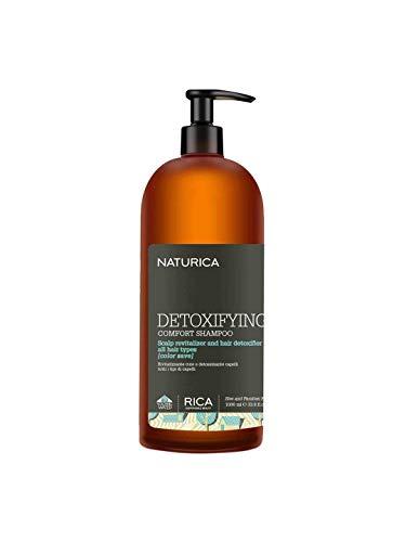 Naturica Shampoo 1000 ml