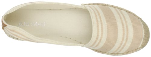 Nomad Natural Women's Nomad Foxy Women's HF6wqCCWR