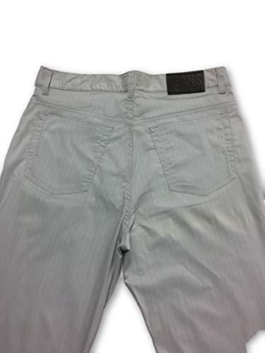 W34l35 Grey Rrp In £89 Iceberg 95 Jeans wtBq4nSaz
