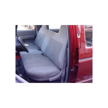 Super Amazon Com Durafit Seat Covers Made To Fit 1992 1997 F150 Ibusinesslaw Wood Chair Design Ideas Ibusinesslaworg
