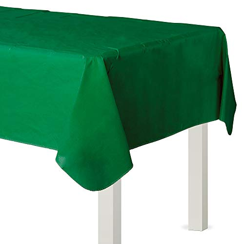 Amscan 579590.03 Table Cover, 52