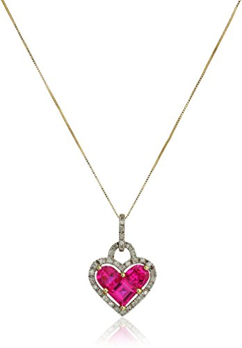 10k-yellow-gold-created-ruby-and-diamond-heart-pendant-necklace-1-5-cttw-j-k-color-i2-i3-clarity-18