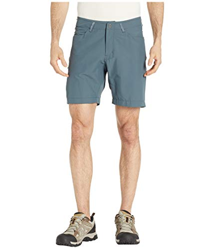 Arc'teryx Men's Creston 8