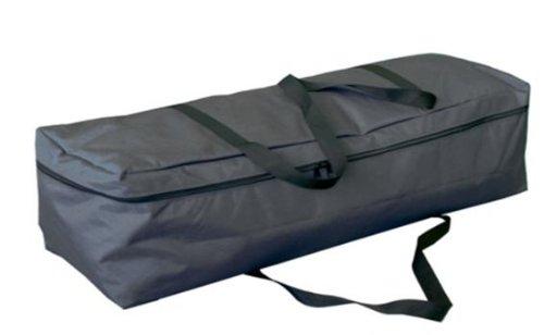 Zelttasche 110 x 31 x 34 cm Vorzelt Gestängetasche Camping Neu