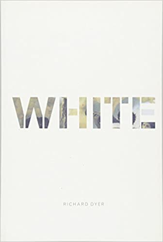 white essays on race and culture richard dyer  white essays on race and culture richard dyer 9780415095372 com books