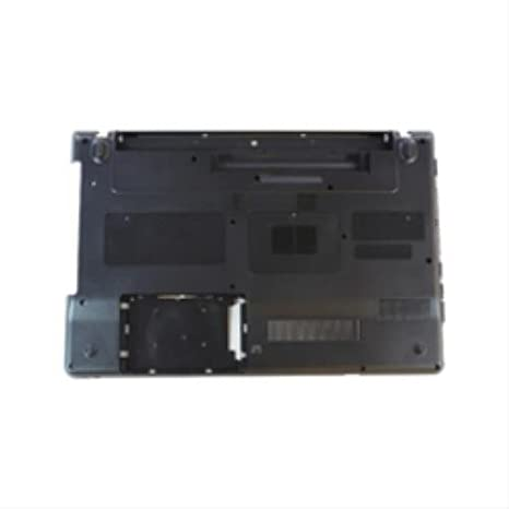 Sony A1799129B refacción para notebook Carcasa inferior ...