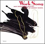 Work Song: Live At Sweet Basil