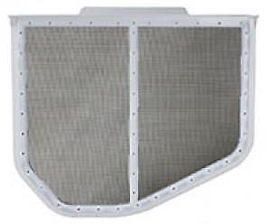 for Whirlpool Kenmore Dryer Lint Screen Filter Catcher for W10049370 - NEBOO W10120998