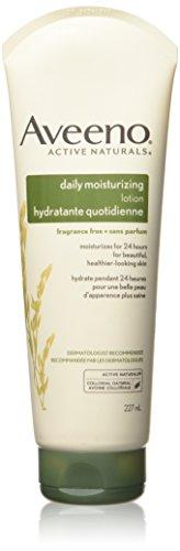 aveeno-daily-moisturizing-lotion-to-relieve-dry-skin-8-fl-oz