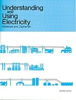 Understanding and Using Electricity